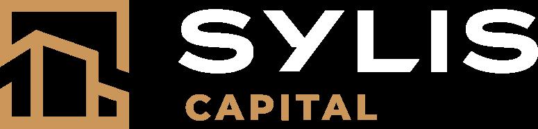 SYLIS Capital