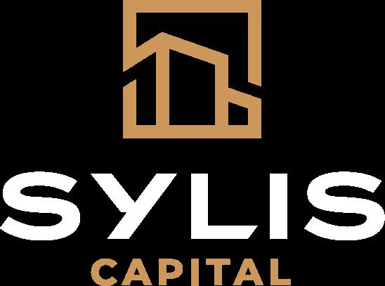 sylis logo